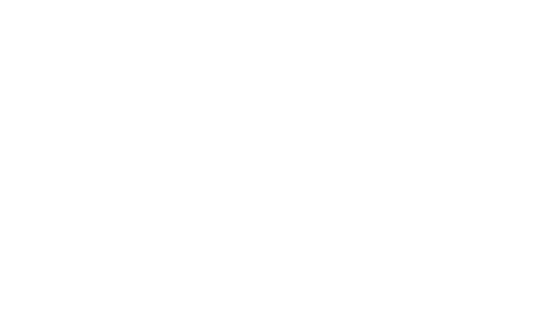 Materials Engineering Group Logo